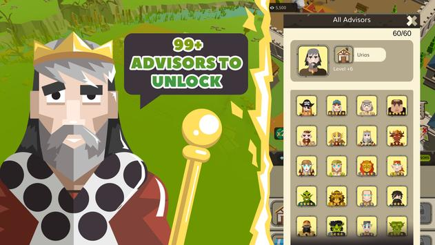 Idle Medieval Tycoon Idle Clicker Tycoon Game6
