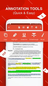 PDF Reader for Android3