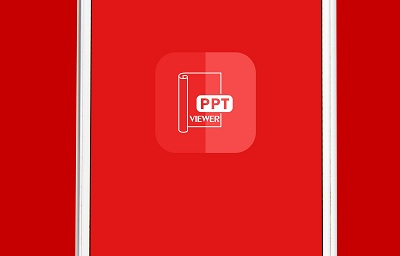 PPT Viewer amp PDF Viewer