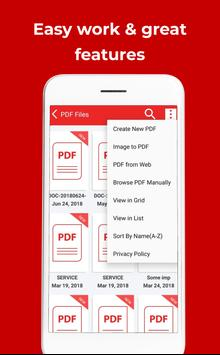 PPT Viewer amp PDF Viewer4