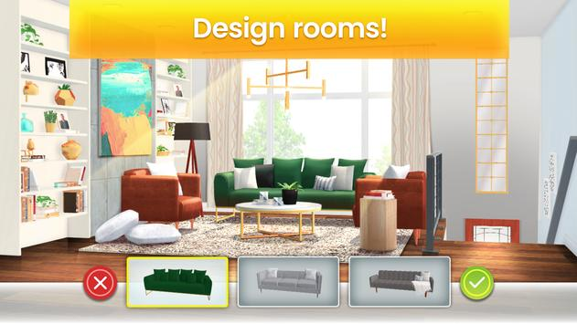 Property Brothers Home Design1