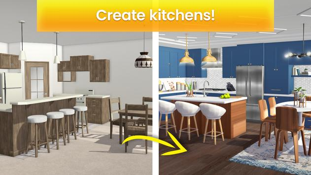 Property Brothers Home Design4