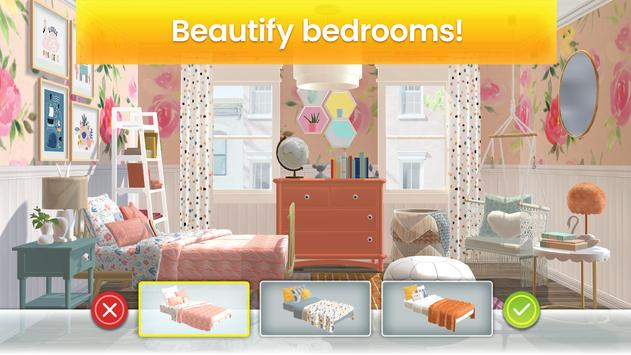 Property Brothers Home Design6
