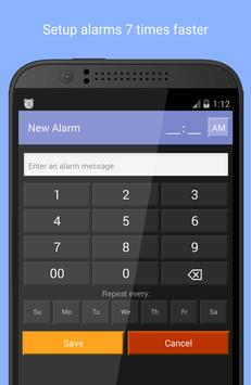 Simple Alarm Clock Free1