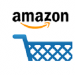 Amazon Shopping Search Fast Browse Deals Easy