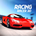 Racing Racer 3D Car Driving Games