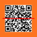 Android-QR-Code-Scanner