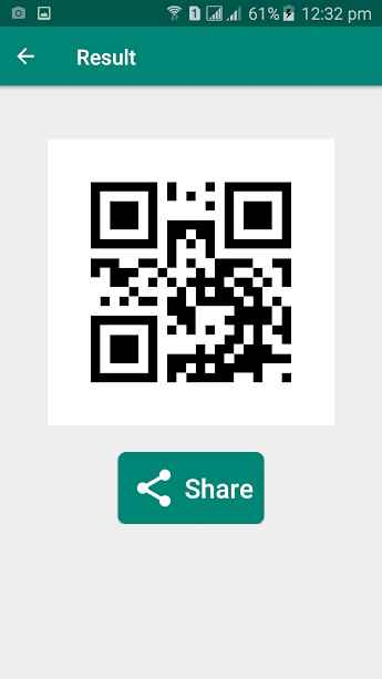 Android-QR-Code-Scanner2