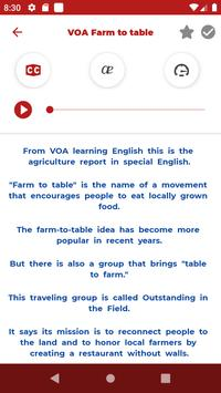 Learn English Listening and Speaking5