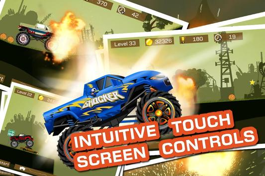 Mad-Truck2-physics-monster-truck-hit-zombie5