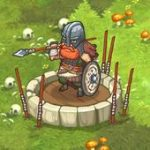 Orcs-Warriors-Offline-Tower-Defense