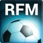 Revolution Football Manager 2019