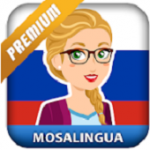 Speak-Russian-with-MosaLingua