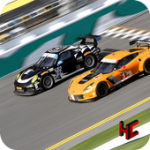 Turbo-drift-race-3d-new-sports-car-racing-games