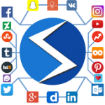 All-Social-Media-apps-in-one-app-All-Social-sites