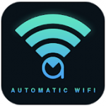 Auto-Wifi-Manager