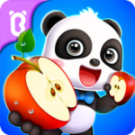 Baby-Panda-s-Family-and-Friends