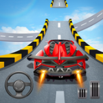 Car-Stunts-3D-Free-Extreme-City-GT-Racing