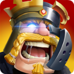 Clash-of-Kings2-Rise-of-Dragons