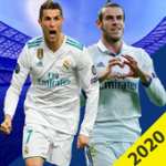 Dream-Soccer-Cup2020