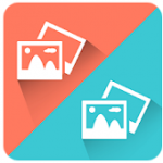 Duplicate-Photo-Finder-Get-rid-of-similar-images