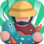 Idle-Fishing-Manage-Fishing-Farm