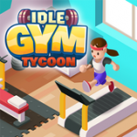 Idle-Fitness-Gym-Tycoon-Workout-Simulator-Game