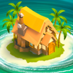 Idle-Islands-Tycoon-Village-Building-Simulation