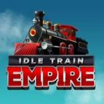 Idle-Train-Empire