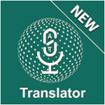 Language-Translate-All-Voice-Translator
