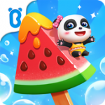 Little-Panda-s-Summer-Ice-Cream-Bars