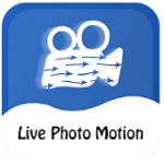 Live-Photo-In-Motion-Live-Effect