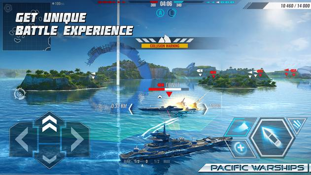 Pacific-Warships-World-of-Naval-PvP-Wargame1