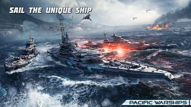 Pacific-Warships-World-of-Naval-PvP-Wargame3