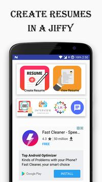 Resume-Builder-Free-app-with-PDF-Download2