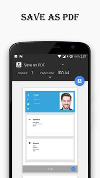 Resume-Builder-Free-app-with-PDF-Download6