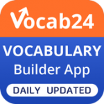 1Vocab-App-Editorial-Quiz-Grammar-Dictionary