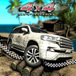 4x4Off-Road-Rally7