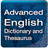 Advanced-English-Dictionary-Thesaurus