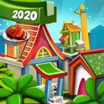 Cooking-Village-Restaurant-Games-Cooking-Games