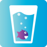 Drink-Water-Aquarium-Water-Tracker-Reminder