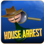 House-Arrest-detective-board-game