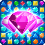 Jewel-Empire-Quest-Match3-Puzzle
