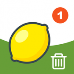 Lemon-Cleaner-clear-junk-optimize