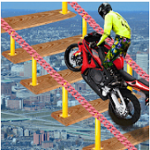 Moto-Bike-Racing-Games-Bike-Race-Free-Games-3D