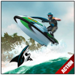 Power-Boat-Jet-Ski-Simulator-Water-Surfer-3D