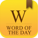 Word-of-the-Day-Vocabulary-Builder