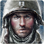 World-at-War-WW2-Strategy-MMO