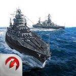 World-of-Warships-Blitz-Gunship-Action-War-Game
