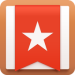 Wunderlist-To-Do-List-Tasks